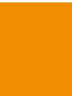 logo SLIMMERNIEUW